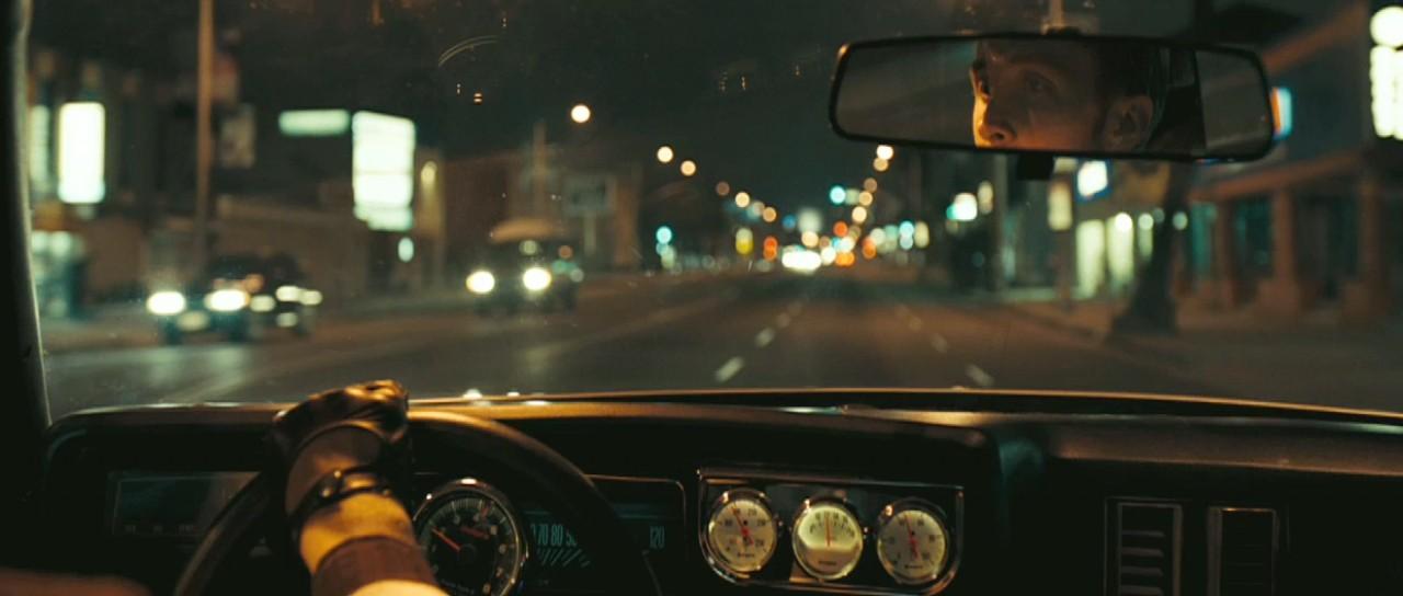ryan-gosling-as-driver-in-drive-2011.jpg