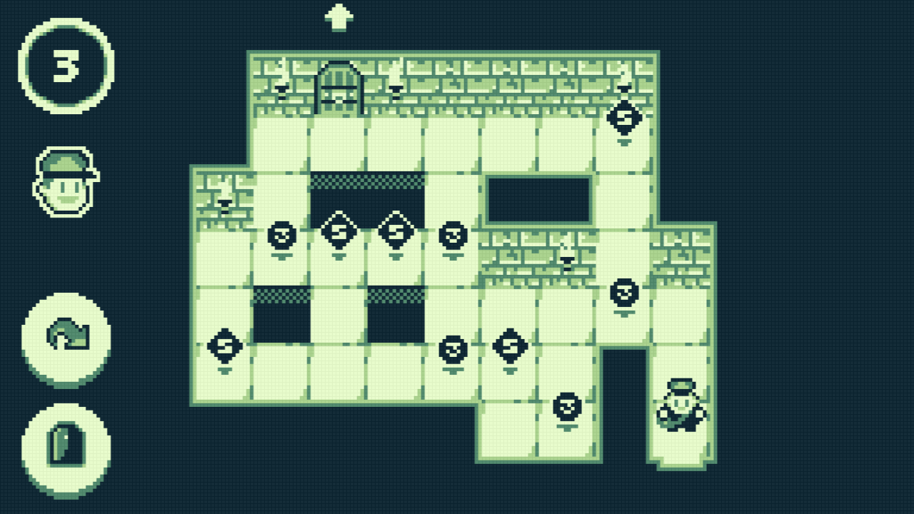 dungeon_new